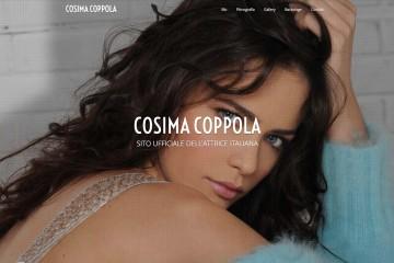 cosima-coppola